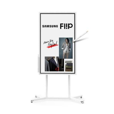 Samsung Flip 2 WM55R