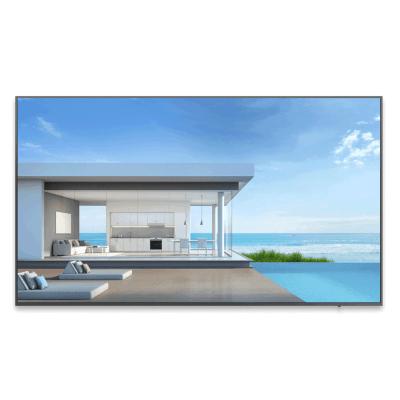 Viewsonic presentatiescherm