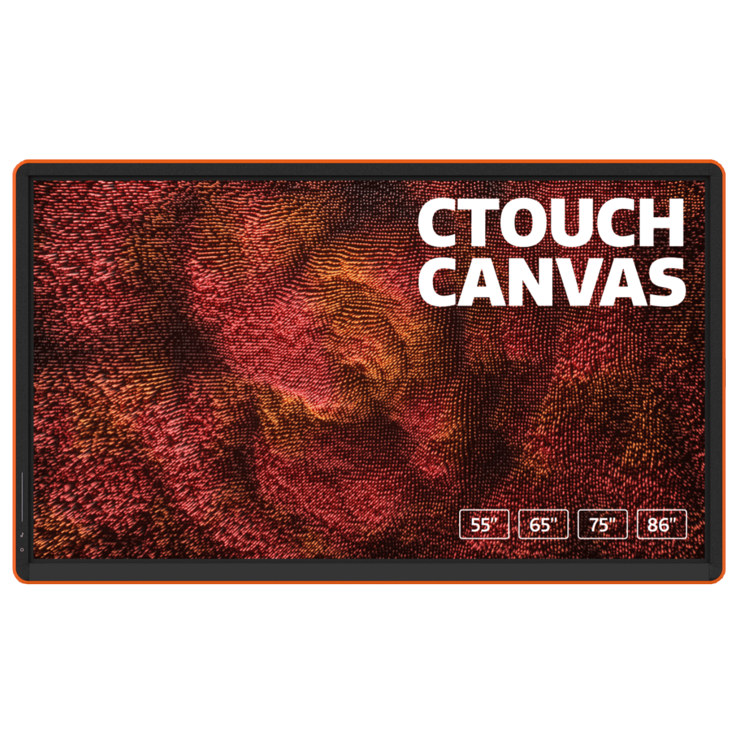 Ctouch Canvas