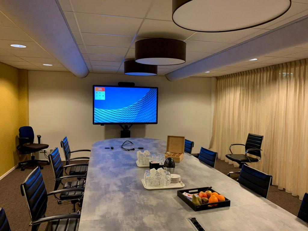 Betrouwbaar videoconferentie systemeem.png